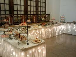 Wedding Reception Table Centerpiece Ideas by Best 20 Wedding Food Tables Ideas On Pinterest Food Table