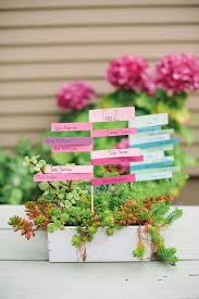 how to make table seating cards 65 best table plans escort cards images on pinterest wedding