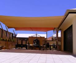 Awnings Bunnings About