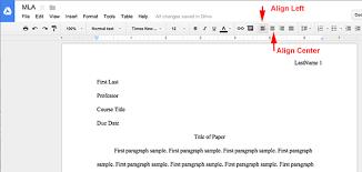 sheet templates modern language association cover sheet mla format using google docs mlaformat org