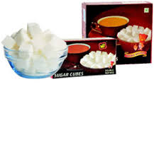 sugar cubes where to buy specialty sugar products icing sugar manufacturer from nashik
