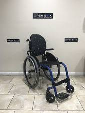 ultra light wheelchairs used used lightweight wheelchairs ebay