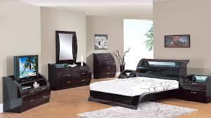 Bedroom Set With Vanity Dresser Diy Bathroom Vanity From Dresser Home Design Ideas