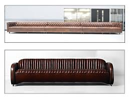 Bespoke Chesterfield Sofa by Bespoke Vs Standard Furniture Fleming U0026 Howland