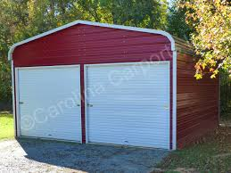 rent to own storage buildings sheds barns lawn furniture