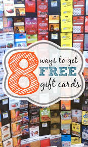 buying discounted gift cards 41 best images about how to save money with gift cards on