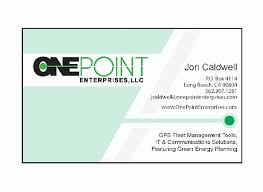 Pixel Size For Business Cards Beautiful Logo Business Card Design 36 For Logo Design Ideas With