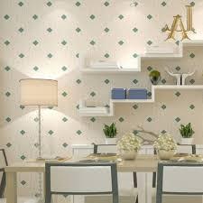 tapete wohnzimmer beige haus renovierung mit modernem innenarchitektur schönes tapete
