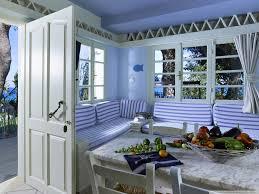 Home Design Desktop Seaside House Interior Design Hd Desktop Wallpaper High
