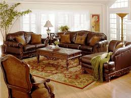 living room furniture kansas city living room furniture kansas city living room furniture kansas