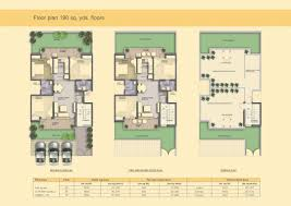 excel property sofia studentski comfortably furnished floor plans