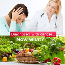cancer and the raw food diet beautiful on raw