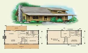 log cabins floor plans and prices 19 new small cabin floor plans floor and furniture