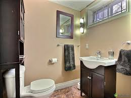 100 designing a bathroom if you u0027re remodeling or
