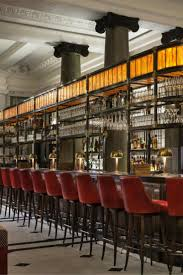 86 best bars around the world images on pinterest restaurant