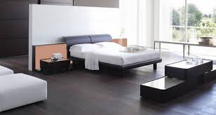 affordable contemporary bedroom furniture the place where you can purchasing affordable modern furniture