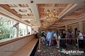 mirage hotel front desk elegant treasure island hotel las vegas