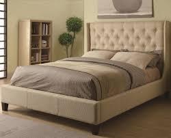 Bed Frame Sale Bed Frames Wallpaper Hi Def Macy U0027s Bed Frame Sale Sears Mattress