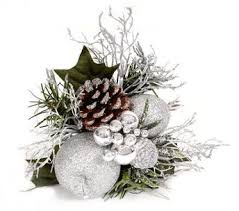 pine cone decoration ideas fall and decorations