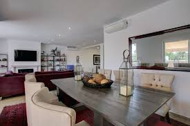 3 Bedroom Townhouse For Sale by Property Single Marbella Living Estate Agents