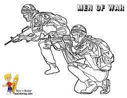 awesome soldier coloring pages 80 for picture coloring page with