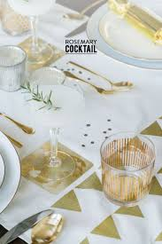 138 best gatsby images on pinterest recipes parties and