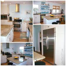 Home Remodel Tips Diy Kitchen Remodel Tips And Guide
