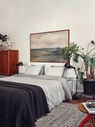 schlafzimmer stockholm uncategorized kühles schlafzimmer stockholm mit 69 best