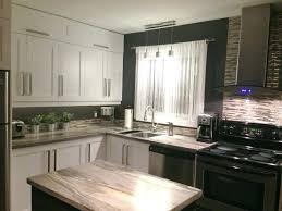 caisson pour meuble de cuisine en kit caisson armoire de cuisine credence cuisine caisson pour meuble de
