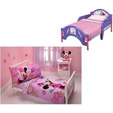 Minnie Mouse Toddler Bed Frame Cheap Minnie Mouse Toddler Bed Find Minnie Mouse Toddler Bed