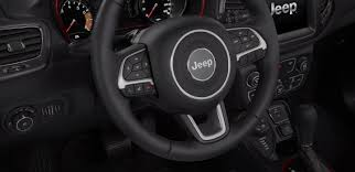 jeep compass 2017 grey 2018 jeep compass