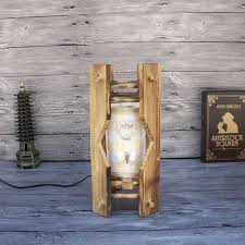 walmart floor lamps with shelves 2 cool ideas for tall floor lamp