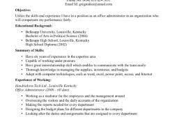 exceptional college application resume template free tags