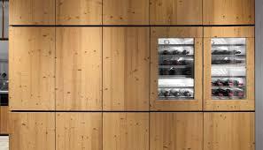 Buy New Kitchen Cabinet Doors Kitchen Furniture Where To Buy New Kitchen Cabinet Doors Exitallergy