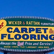 best flooring wicker furniture llc flooring toms river nj