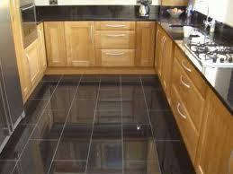 flooring ideas for kitchen kitchen flooring ideas home design ideas