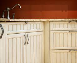 cabinet dazzle build cabinet doors with kreg jig striking diy