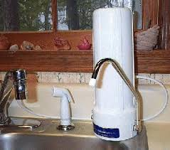 Best Faucet Water Filter Best Countertop Water Filter Dispenser Best Countertop Water