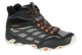 womens hiking boots target the top 8 s and s hiking boots for footwear