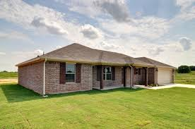 Mobile Home Communities Houston Tx New Homes In Decatur Tx Homes For Sale New Home Source