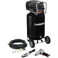 home depot black friday compressor 19 best best air compressor for home use images on pinterest air