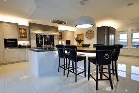 100 lewis kitchen furniture dining room furniture ranges