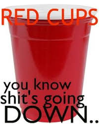 Red Solo Cup Meme - red solo cup meme best cup 2017