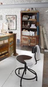 Wohnzimmerschrank Lidl Die Besten 25 Standvitrine Ideen Auf Pinterest Home Interior
