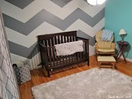 bedroom masculine chevron bedding sets chevron comforter sets full size of bedroom neutral cream bedroom decorate blue chevron crib bedding set outdoor duvet