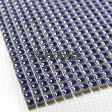 get cheap ceramic mosaic floor tiles aliexpress com