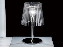 table lamps designer table lamps respond for individuality lamp