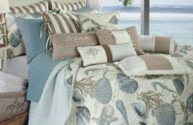 Beachy Bed Sets Bedroom Comforter Sets Gray Bed Linen Gallery