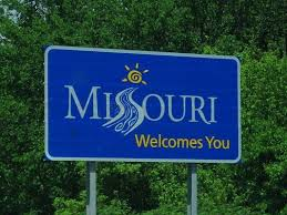 Kansas travel warnings images Naacp issues warning for black people traveling to missouri jpg