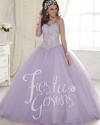 simple quinceanera dresses simple thistle lavender quinceanera dresses 2017 beading bodice